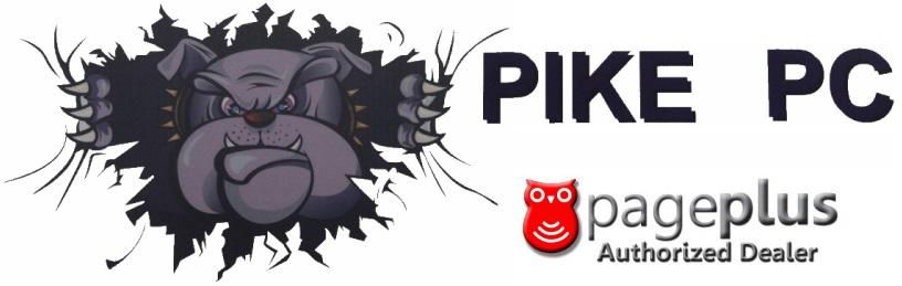 Pike P.C.